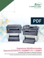Spec_Sheets_1020_MFP-1120_MFP_SP_WEB.pdf