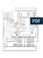Carrier 19XR, XRV 75323control chiller[120-140].pdf