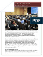 titanium_usa_2018_executive_.pdf