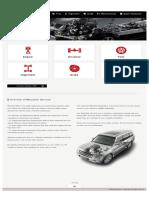 Mitsubishi_PARTSandGUIDE.pdf