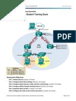 en_RSE_SkillsAssessment-Student_Exam.pdf