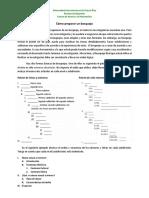 bosquejo.pdf