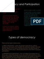 unit-1-edexcel-democracy-and-participation-150921063450-lva1-app6891.pdf