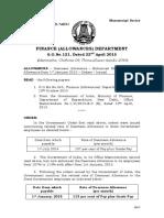 G.O. 121 of 2015.pdf