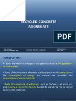 Recycled-Concrete-Aggregate.pptx