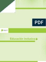 disenio-curricular-educacion-inclusiva.pdf