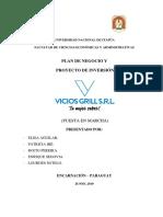 Trabajo Grupal - Aux. Financiero (2)