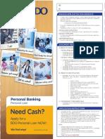 FINAL-PL-Form.pdf
