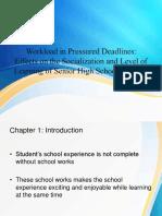 Workload-in-Pressured-Deadlines-presentation.pptx