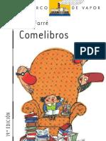 comelibro.pdf
