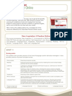 New Inspiration 3 Practice Online.pdf
