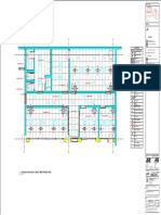 CEILING PLAN LEVEL 01 ZONE 7-MEP OFFICES AREA.pdf