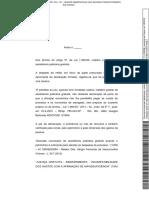 Assistência Judiciária - Indeferimento - Parte Não Juntou Documentos Exigidos Para Comprovação Da Miserabilidade