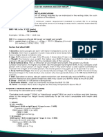 Nutrition-Unit-Four.pdf