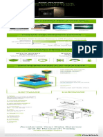 Nvidia Dgx Station Print Infographic 738375 Web