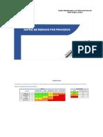 Matriz-de-Riesgos-por-Procesos.V.1..pdf