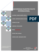 ANTROPOLOGIA CULTURAL.docx
