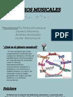 generos musicales.pdf