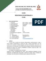 SILABO RES MAT II.pdf