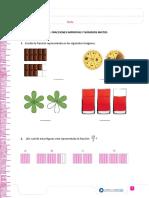 articles-31653_recurso_doc.doc