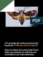 Mariposa-1.pdf