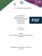 Unidad 1 fase 2 infografia.docx