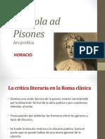 8_Horacio copia.pptx