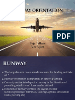 runwayorientation-160417065202.pdf