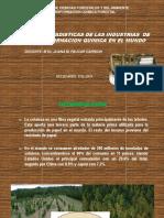 Estadisticas-ind.pdf