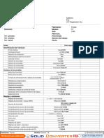 356477178-toyota-3T.pdf