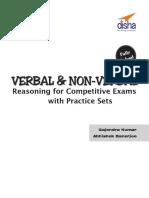 Verbal_&_Non_Verbal_Reasoning_for(2).pdf