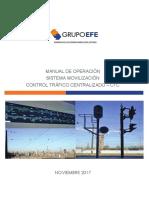 MANUAL CTC NOV 2017.pdf