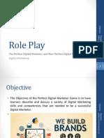 Role_Play-Digital_Marketing.pptx