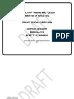 3 Curriculum Guides Mathematics 10.09.13