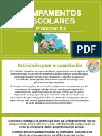Campamentos escolares-1.pptx