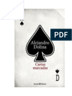 231627899-Dolina-Alejandro-Cartas-Marcadas (1).pdf