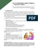 8. La Virgen, madre y modelo. Tema en word (amplio).doc