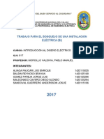 BI-G04-ET.docx
