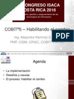 8. COBIT5 Habilitando el cambio.pdf
