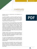 3Laexpedicinpunitiva.pdf