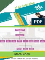 Procesos de Pre-selección y Selección PDF