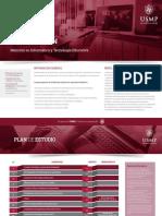 08 - USMP - Carrera - Maestria en Educacion Informatica.pdf