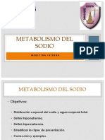 Fisiopatologia-Hipernatremia-e-Hiponatremia.ppt