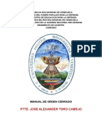 REGLAMENTO DE LA UNIVERSIDAD.doc