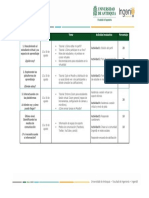 Cronograma_Piragua.pdf