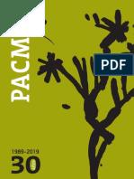 convocatoria_pacmyc2019_b.pdf