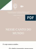 PDF. Ap. NESSE CANTO DO MUNDO.pdf