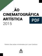 Curso de Direção Cinematográfica Artística (1).pdf