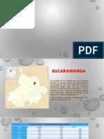 BUCARAMANGA 2.pptx