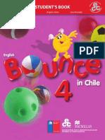 129568230-Bounce-4to-basico-2013.pdf